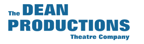 Dean Productions Theatre Company