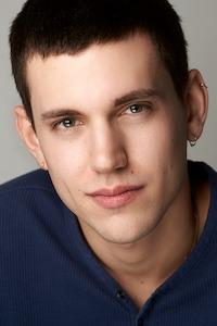 Alexander Collis