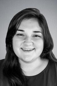 Katie Peacock