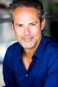 Michael Cassano