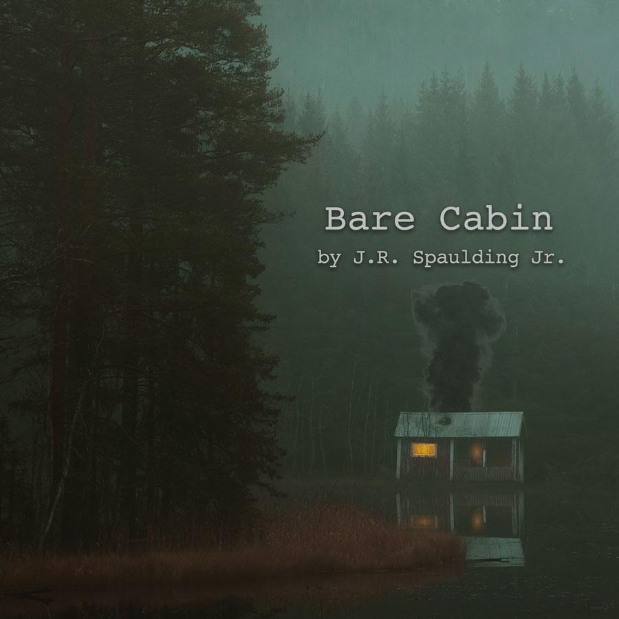 Bare-Cabin