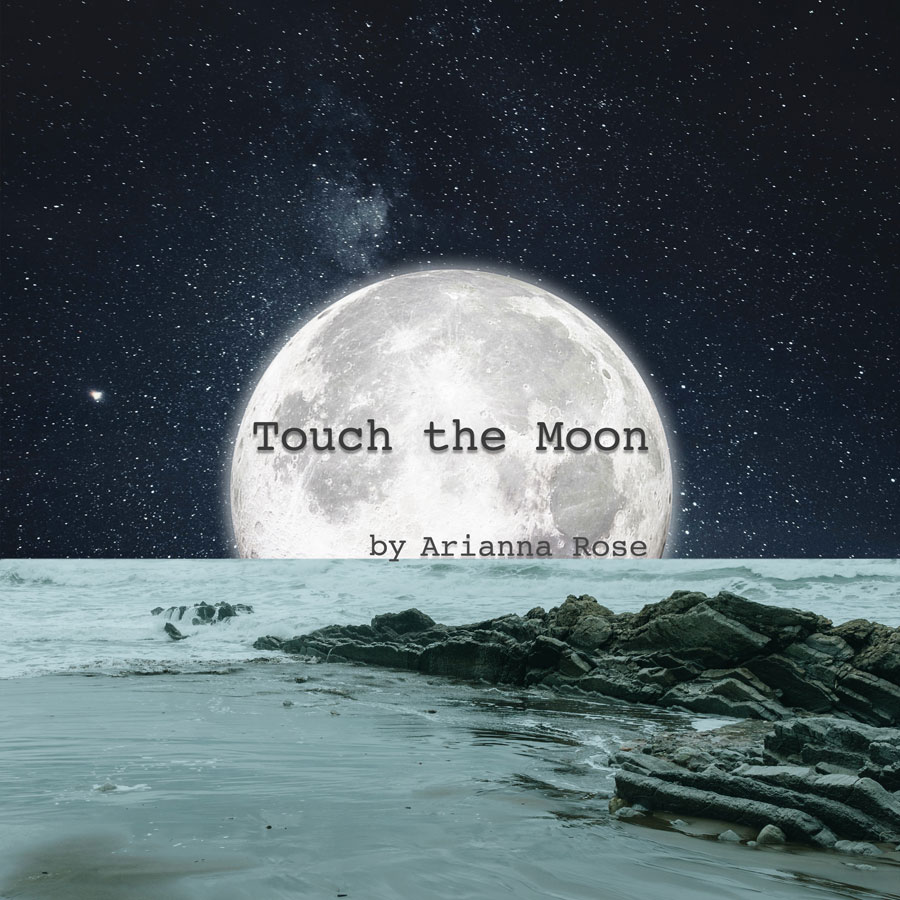 Touch-the-Moon